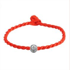 Bracelets  2015 red string editing simple and stylish woman with transfer beads bracelet wholesale Free shipping * AliExpress Affiliate's Pin. Find out more by clicking the VISIT button