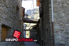 Espot. Grupo Actialia ofrece sus servicios en Espot: Diseño Web, Diseño Gráfico, Imprenta, Márketing Digital y Rotulación. http://www.grupoactialia.com o Teléfono:  973.984.003