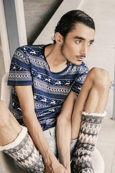 AMAR Bhaskar for Brown Boy | INDIAN MALE MODELS Indian Male Model, Indian Man, Photo Work, Sustainable Fashion, Fashion Brand, Male Models, Supermodels, Editorial Fashion, My Photos