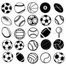 Find Set Ball Sports Icons Symbols Comic stock images in HD and millions of other royalty-free stock photos, illustrations and vectors in the Shutterstock collection. Thousands of new, high-quality pictures added every day. Baseball Coloring Pages, Sports Coloring Pages, Coloring Pages For Kids, Web Design, Graphic Design, Doodles, Free Coloring Sheets, Sport Icon, Logo Images