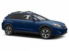 Boston New 2013-2014 Subaru Legacy, Forester, Impreza, Outback,Tribeca, WRX, BRZ, XV Crosstrek | MetroWest Subaru in Natick, near Belmont & Norwood