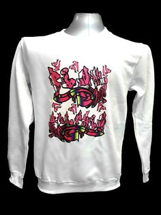 Original Pink Dolphin Clothing Since 1996 Pink Dolphin, Online Clothing Stores, Hoodies, Sweatshirts, Dolphins, Fashion Outfits, Tees, Sweaters, Clothes