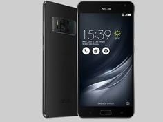 Asus Zenfone AR (ZS571KL) Image Price And Specs   Asus Zenfone AR (ZS571KL) is the first device on the world with 8Gig ram  And it boosts of Internal32/64/128/256 GB GB 4/8 GB RAM see more of its specs below  ASUS ZENFONE AR ZS571KL SPECIFICATIONS   TECHNOLOGY  NETWORKS: GSM / HSPA / LTE  2G bands GSM 850 / 900 / 1800 / 1900 - SIM 1 & SIM 2  3G bands HSDPA 850 / 900 / 1900 / 2100 - EMEA  HSDPA 850 / 1700(AWS) / 1900 / 2100 - USA  4G bands LTE  Speed HSPA 42.2/5.76 Mbps LTE-A (3CA) Cat12…
