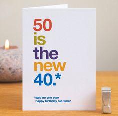 Happy Birthday Dad Card Ideas Free Printable Fathers Day Most Valuable Dad Gcg. Happy Birthday Dad Card Ideas Cute Homemade Birthday Card Ideas For Da. Happy Birthday Mom Cards, Birthday Cards For Mother, Free Printable Birthday Cards, Birthday Card Sayings, Homemade Birthday Cards, Funny Birthday Cards, Dad Birthday, Birthday Wishes, Fiftieth Birthday