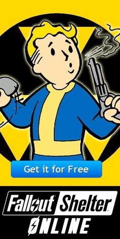 Manage your Dwellers' strengths! Create a team that's composed of versatile skills, and you'll go far in the Wasteland of Fallout Shelter Online. #FalloutShelterOnline #FalloutShelterOnlineFree #FalloutShelterOnlinePC #FalloutShelterOnlineDownload #FalloutShelterOnlineGame Play Fallout, Vault Tec, Online Games, A Team, Fallout Vault, Shelter, Create, Fictional Characters, Fantasy Characters