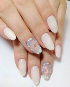 「 cherylのsummer nail 63♪ 」の画像 【恵比寿 代官山 ネイルサロン cheryl blog】 by chiaki♡ Ameba (アメーバ)