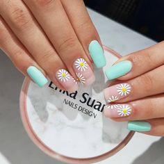 "@erikasuareznails: ""Semipermanente"" Manicure, Nails, Nail Art, Heavenly Nails, Short Nails, Pedicures, Nail Designs, Nail Manicure, Fingernail Designs"