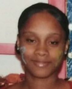 Your help needed to locate missing 25 yr old Detroit Woman
