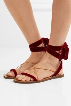 78fae6043d5afc 361 Best Low Heels High style images in 2019