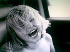 ツ Alberto Mateo, Travel Photographer                                                                                                                                                 Laughter laughter funny
