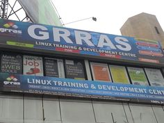 For those professionals who are interesting in storage on off-the-shelf hardware through big data training in Pune and storage training by the latest technologies.  http://www.grras.com/big-data-storage-server-rh236-training-and-certifications-in-pune/