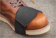 shifter-shoe-protector-3.jpg   Image