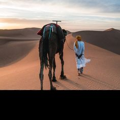 If you dream about coming to Morocco spend an ovnight in our sahara desert feel free to contact as or Tag📍 someone you like to come with. OUR MOROCCO DESERT tour are Available in private and Shared that start from 2 days overnight from Marrakech.   #marrakech #dades #filmstudio #ourzazate #rosevalley #canyons #dadesgorge #oasis #3daystour #traveltoafrica #visitmorocco #traveltomarrakech #besttours #welcome2021 #morokko Visit Marrakech, Visit Morocco, Morocco Travel, Africa Travel, 3 Days Trip, Desert Tour, Cultural Capital, Blue City, Group Tours