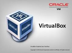 Crea tu propio ordenador dentro tu ordenador. http://virtualbox.softonic.com/descargar