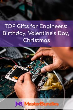 TOP Gifts for Engineers in 2020 Perfect Image, Perfect Photo, Love Photos, Cool Pictures, Significant Other, Top Gifts, Engineer, Thats Not My, Things To Come
