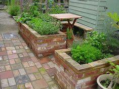 shed landscaping shed landscaping landscaping flower beds landscaping gravel of shed landscaping 15 Raised Bed Garden Design Ideas