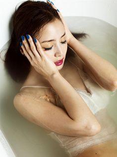 Kim Taehee