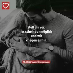 Right here you will find amaizng and best relationship advice or marriage tips. Best Relationship Advice, Relationship Texts, Toxic Relationships, Marriage Tips, Romantic Love Quotes, Love Quotes For Him, Inspirational Marriage Quotes, Told You So, Love You