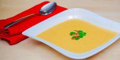 Unokáink is főzni fogják: a legfinomabb sárgaborsóleves, amit valaha ettél Plastic Cutting Board