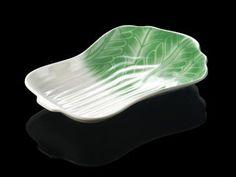 New Fashion Dish Melamine Dinnerware Cabbage Dish Chain Restaurant With Melamine Dish Melamine Products A5 Melamine Tableware