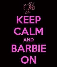socalblondieee:  My motto ;) hahaha