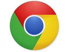 Download Google Chrome 46.0.2490.71 Offline Installer terbaru untuk PC Google chrome update terbaru. peramban web terbaik untuk komputer.
