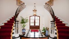 Newport Revival   Ramsgard Architectural Design