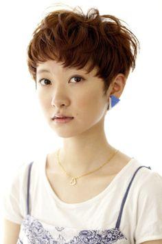 #Short #Hair #Styles