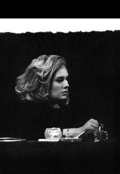 Home - Adele