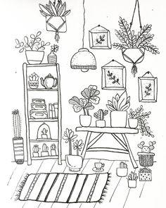 200 Hojas De Bosquejo de artistas de suministros de arte Castillo Libros 2 Paquete de dibujo Pad 9 X 12