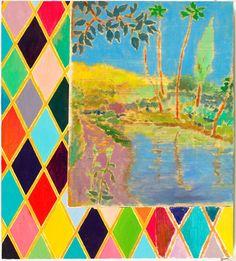 John McAllister - BOOOOOOOM! - CREATE * INSPIRE * COMMUNITY * ART ...