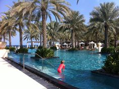 Muskat, Oman