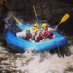 Ampliará #Veracruz #oferta de #turismo de #aventura y naturaleza en 2014 http://www.turismoenveracruz.mx/2014/01/ampliara-veracruz-oferta-de-turismo-de-aventura-y-naturaleza-en-2014/