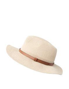 c9a71bcce17 Short Brim Panama Hat Denim Skirts