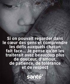 Regarder blind dating en français