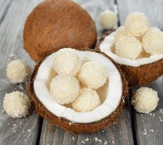 These yummy treats are the perfect way to indulge without ruining a healing dietary protocol or specialty diet. In addition to packing a powerful healing foods punch through inflammation reducing coconut and digestive enhancing chia seeds, they are naturally sweetened. 1/4 cup coconut oil 1/4 cup maple syrup 1 teaspoon vanilla extract 1 tablespoon chia …