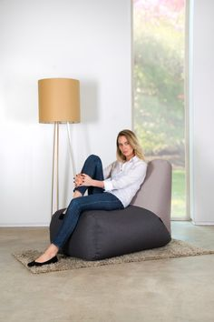 Fine 53 Best Home Decor Ideas With Bean Bags Images In 2019 Alphanode Cool Chair Designs And Ideas Alphanodeonline