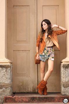 FashionCoolture - 04/16/2015 look du jour Moikana (7)
