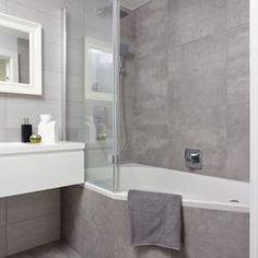 Najlepsze Obrazy Na Tablicy łazienka Szarybiały Bathroom Grey