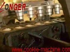 wafer cup machine|wafer ice cream cone maker machine|waffle cone machinery