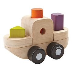 Plan Toys: Sorting Puzzle Boat PlanToys https://www.amazon.com/dp/B01D8Y9870/ref=cm_sw_r_pi_dp_x_FnhiybZ0GEMYF