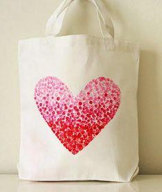 Reciclar es revivir: Agradeciendo con el corazón...