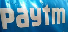 Information World: PAYTM goes internet less