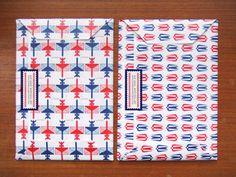 Present & Correct Airmail Letter Set £12.75