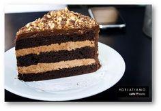 Los deliciosos pasteles de Gelatiamo, serán los más exquisitos… ¿Te atreves a probarlos? 