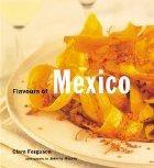 """""""En smak av Mexico"""" av Clare Ferguson"""