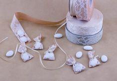 _MG_1284 220197 224092 300724 222933 copy Wedding Candy, Wedding Favors, Wedding Decorations, Cloud Baby Shower Theme, Wedding Pillows, Christening, Crochet Baby, Diy And Crafts, Wedding Inspiration