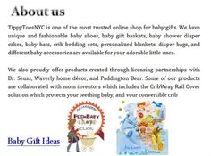Visit here to get best personalized baby boy gift baskets online at buy best baby gift gifts ideas from tippytoesnyc online store of personalized baby gifts negle Gallery