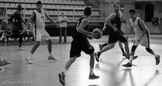 Anotadores de #BasquetGandia: Costa (3), Campana (15), Catalá (6), Gitteter (26), Miller (3) -quinteto-; Triguero (4), Navarro (8), Segovia (6), Santonja (0), Van Zijverden (0), Martí (9). Gitteter, dorsal #13, fue el MVP del encuentro con 35 de valoración (20 rebotes, 26 puntos) a pesar de fallar 7 tiros libres (5/12). #baloncesto #basket #LigaValenciana #EBA #Lucentum #UALucentum