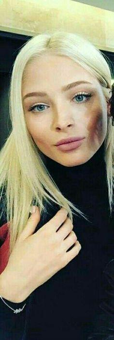 Alena Shishkova (cropped)
